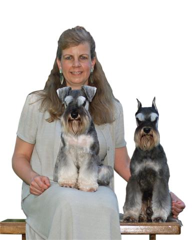 Tracey_and_Dogs.jpg